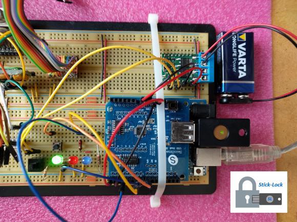 StickLock-board.jpg
