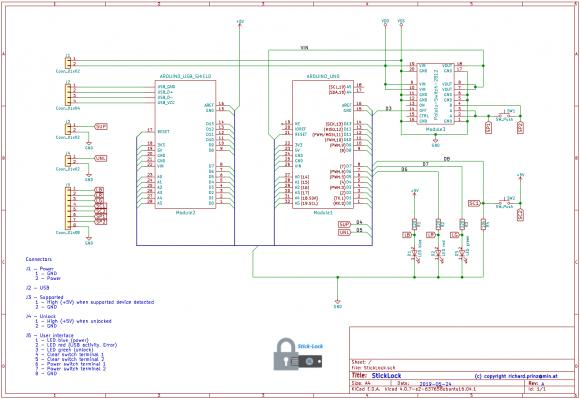 StickLock-schematic.png
