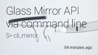 cli_mirror.jpg
