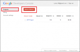 GoogleDevelopersConsole-1.png