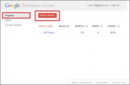 GoogleDevelopersConsole-1.png