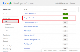 GoogleDevelopersConsole-3.png