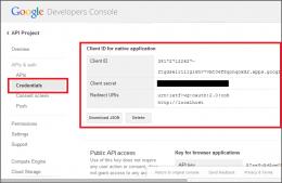 GoogleDevelopersConsole-4.png