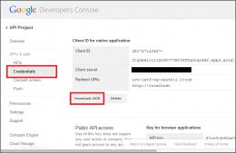 GoogleDevelopersConsole-5.png
