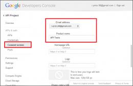 GoogleDevelopersConsole-6.png