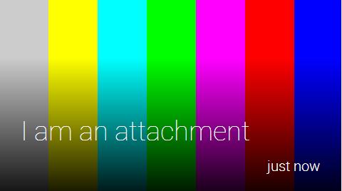 GlassAttachment.png