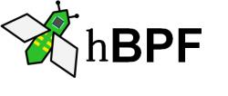 hbpf-logo-l.png