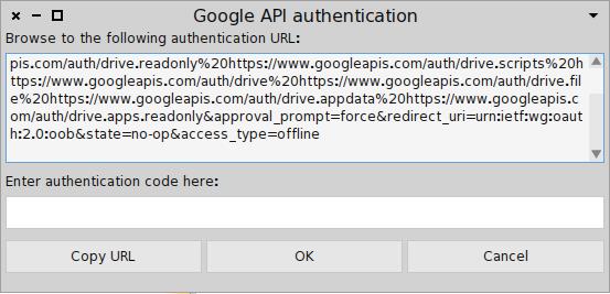 PharoGoogleApiAuthentication1.png