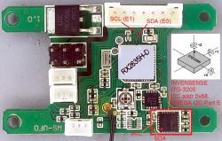 RX2635H-D-ITG3205.jpg