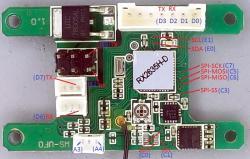 RX2635H-D-ports.jpg