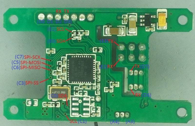 RX2635H-D-bottom-ports.jpg